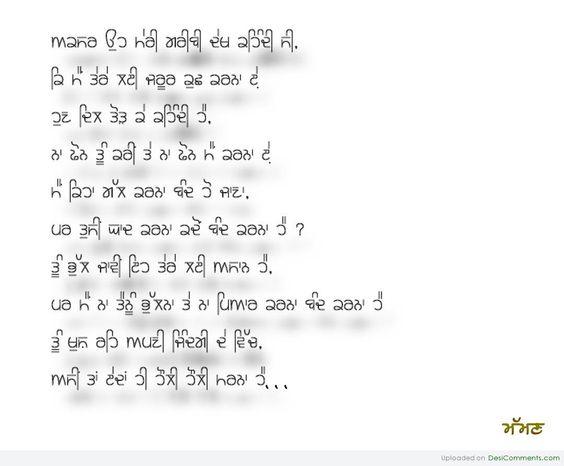 9dc5264b3ab8ae244c7a299defa51334