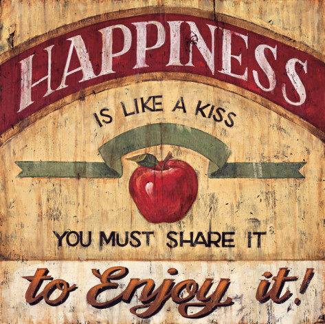 taolife-happiness-is-like-a-kiss-you-must-share-it-to-enjoy-it