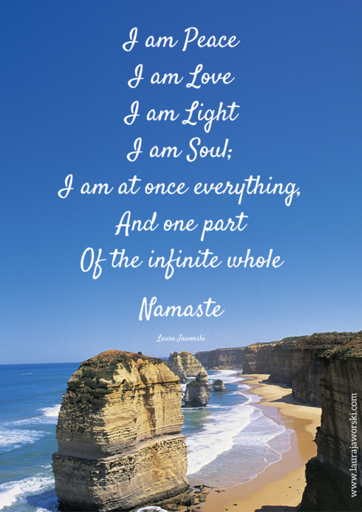 namaste-laura-jaworski-with-name