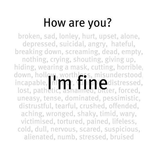 how-are-you-im-fine-quote-1