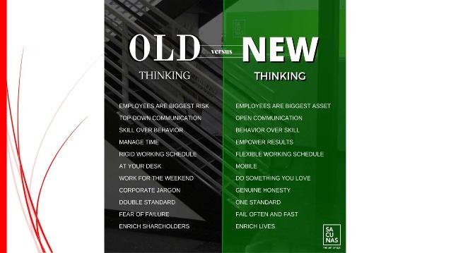 old-v-new-1-638
