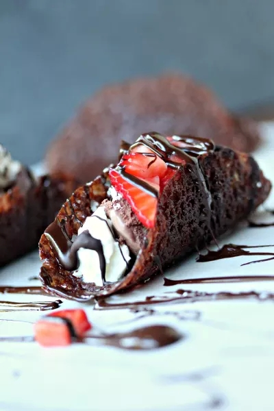 chocolate-tacos-picture
