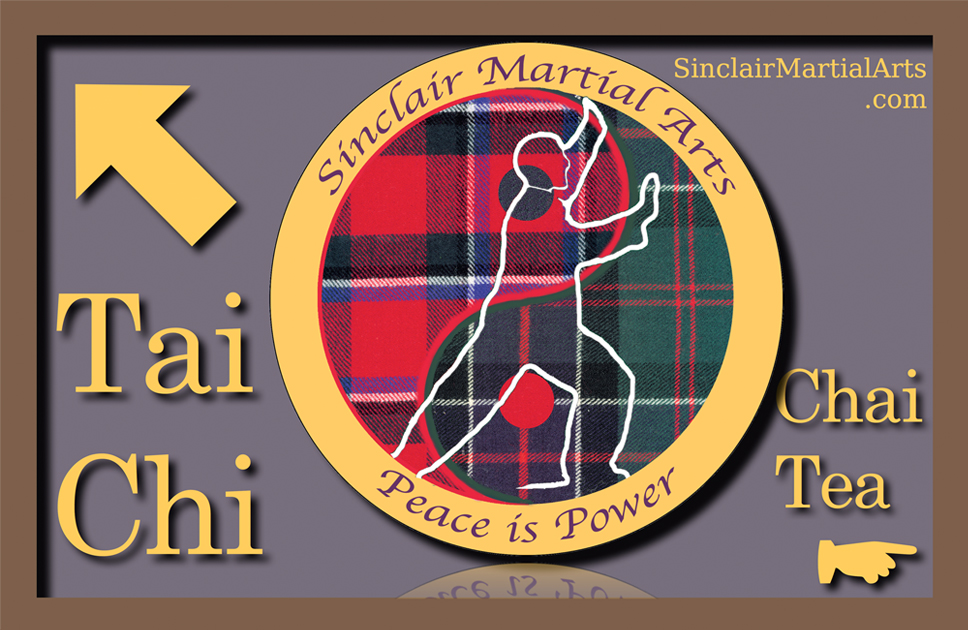 tai-chi-chai-tea-sinclairmartialarts